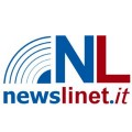 Go to the profile of Newslinet