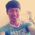 Go to the profile of Lucas Chen
