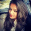 Go to the profile of saloni jain