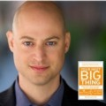 Go to the profile of Dr Ben Michaelis