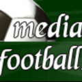 Go to the profile of Media Football