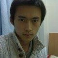 Go to the profile of Shuodong Lou