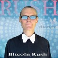 Bitcoin Rush - @Bitcoin_Rush - Medium