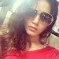 Go to the profile of Nayra Singh