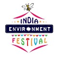 Go to the profile of India Environment Fest