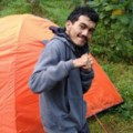 Go to the profile of Agung Susanto