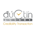 Go to the profile of Đức Tín Luxury