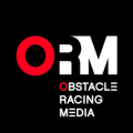 Go to the profile of ObstacleRacingMedia