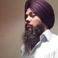 Go to the profile of G SINGH