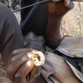 African Makers
