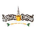 Go to the profile of Philz Coffee