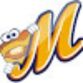 Go to the profile of Montgomery Biscuits