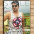 Go to the profile of Samir Shinde