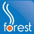 Go to the profile of Forest EU
