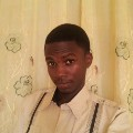 Go to the profile of Wale David E