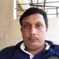 Go to the profile of Sanjay B.