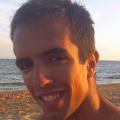 Go to the profile of Carlos Oliveira