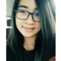 Go to the profile of Cindy Lai Poh Yuan