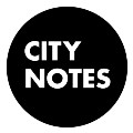 Go to the profile of City Notes