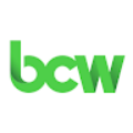 Go to the profile of BCW Global