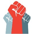 Go to the profile of People Power