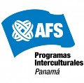 Go to the profile of AFS Panamá