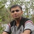 Go to the profile of Vishal Patil