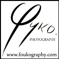 Go to the profile of Foukographer