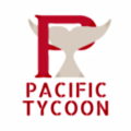 Go to the profile of Pacific Tycoon