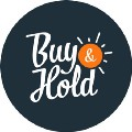 Go to the profile of Buy and Hold