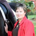 Go to the profile of Shirley Guertin