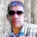 Go to the profile of Raja Mitra