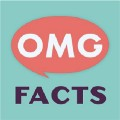 Go to the profile of OMG Facts