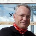 Go to the profile of Jan Frode Velkey-Solvberg