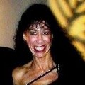 Go to the profile of Cindy Haendler