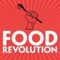 Go to the profile of Food Revolution