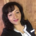 Go to the profile of Carmen Cifuentes