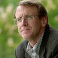 Go to the profile of John Doerr