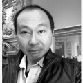 Go to the profile of Francis Fukuyama