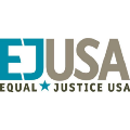 Go to the profile of Equal Justice USA