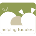 Go to the profile of Helping Faceless