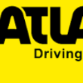 Go to the profile of Atlas Driving School