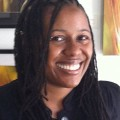 Go to the profile of Ayana McNair, PhD