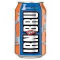 Go to the profile of IRN-BRU BOX
