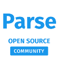 Go to the profile of Parse Open Source
