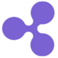 Go to the profile of Open XRP Talk