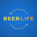 Go to the profile of Beer Life