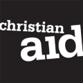 Go to the profile of Christian Aid
