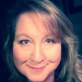 Go to the profile of Susan Wallace Vandament