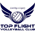 Go to the profile of Top Flight VBC